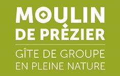 Gite du Moulin de Prézier